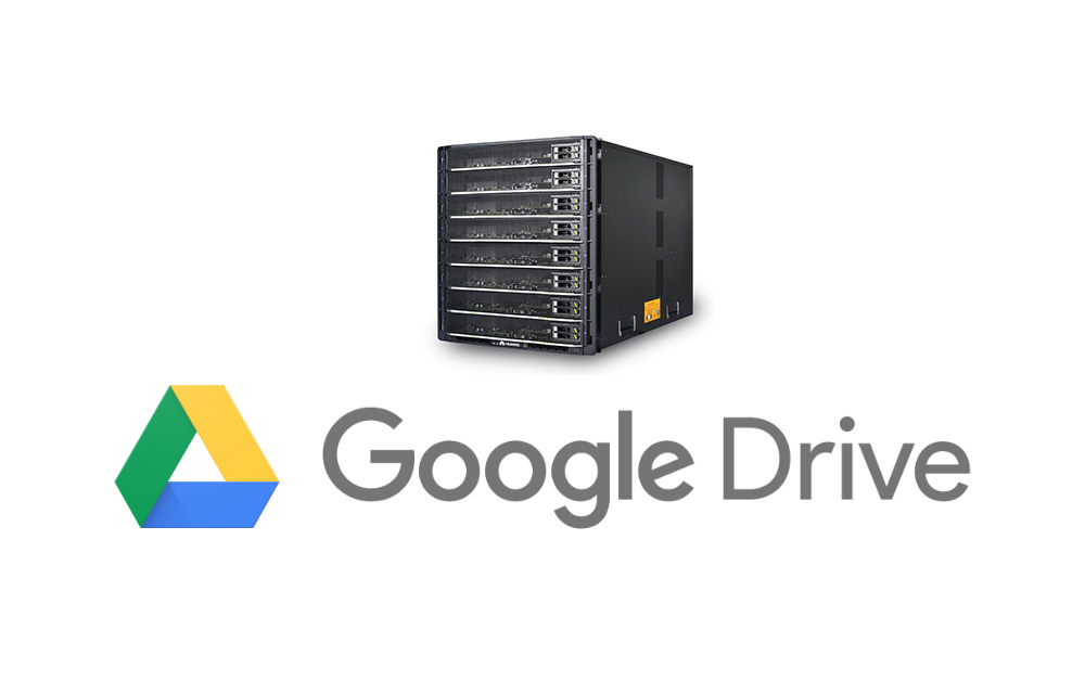 How to Host Images on Google Drive