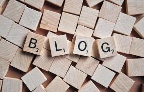 5 Reasons Your Blog Isn't Getting Traffic