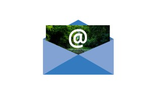 Where to Host your Images for an HTML Email?