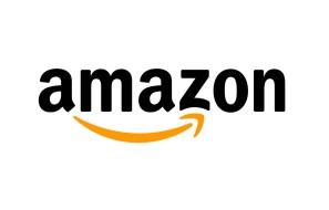 10 Best Amazon Alternatives for Online Shopping