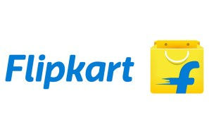 Best Flipkart Alternatives