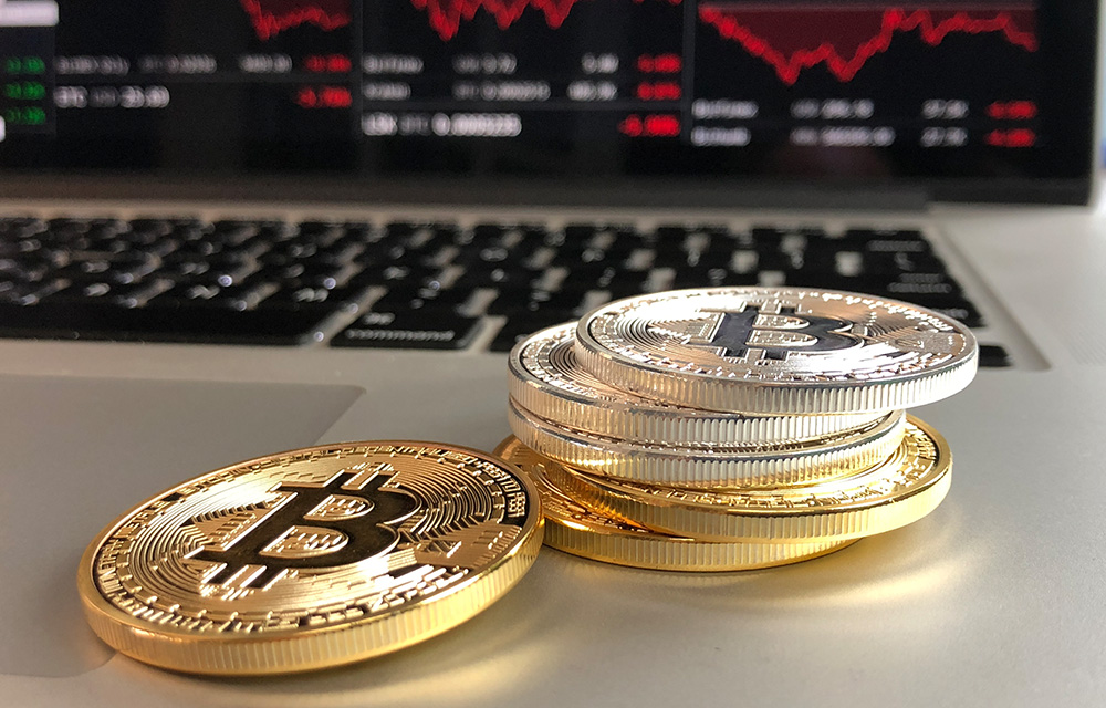 10 Best Cryptocurrencies to Invest