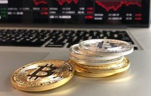 10 Best Cryptocurrencies to Invest