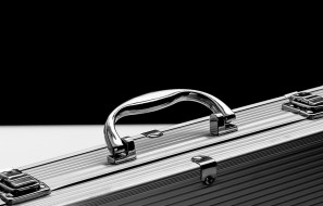 How to Keep Yourself Safe from Phishing Attacks