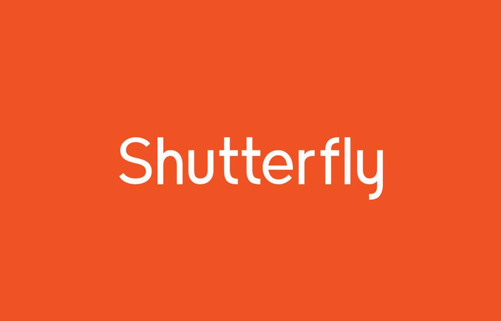 Solving Shutterfly for Kodak Duplicate Photos Problem