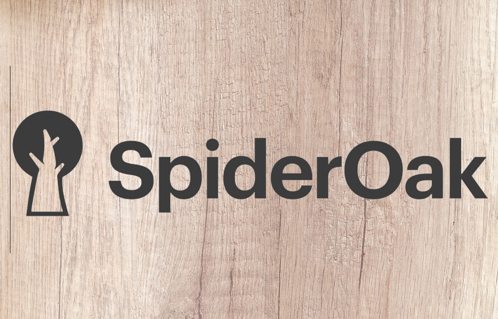 SpiderOak One Review - A Completely Secured Backup Solution