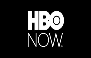 HBO NOW - Things You Should Know Before You Subscribe