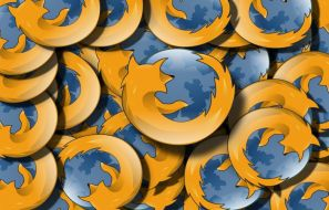 How to Install Chrome Extensions in Firefox
