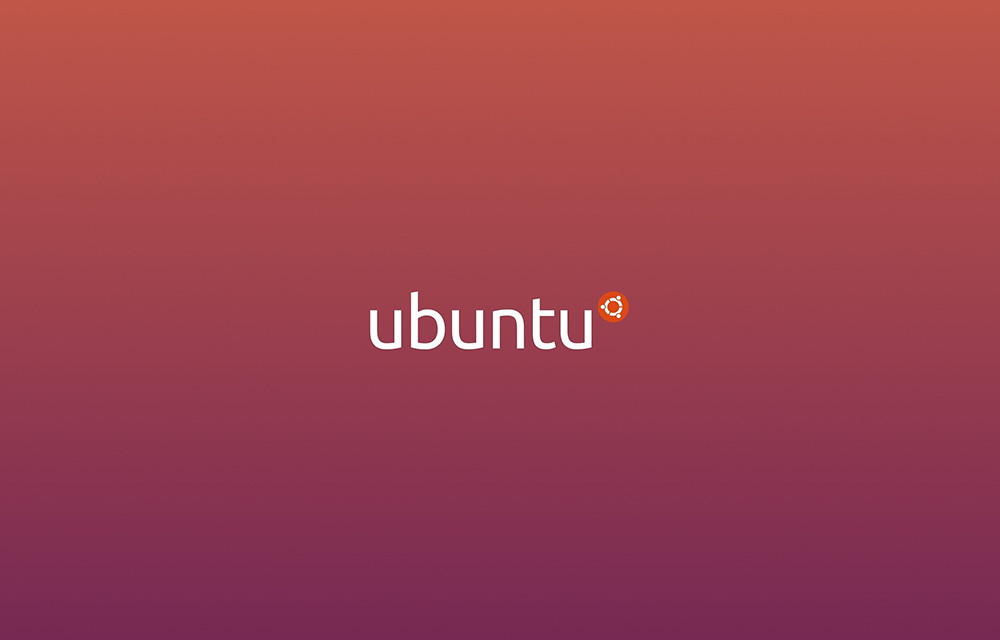 How to get Mac Address in Ubuntu