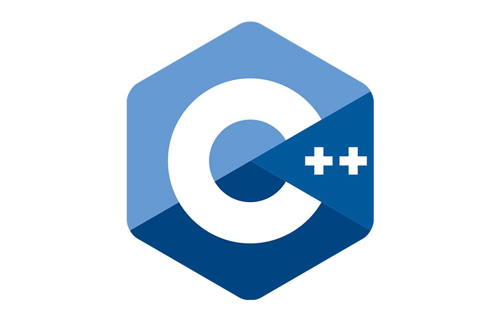 Best Websites to Learn C Plus Plus