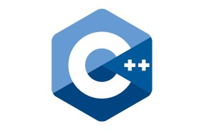 Best Websites to Learn C Plus Plus