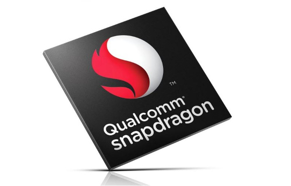How is Qualcomm Snapdragon 845 processor advanced than Qualcomm 835 Processor