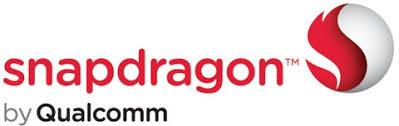 Qualcomm Snapdragon Mobile Processor