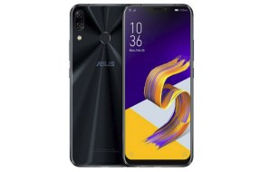 Asus will launch the Zenfone 5Z on July 4 in India as a Flipkart exclusive