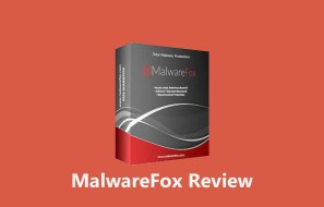 MalwareFox Review: Is it good?
