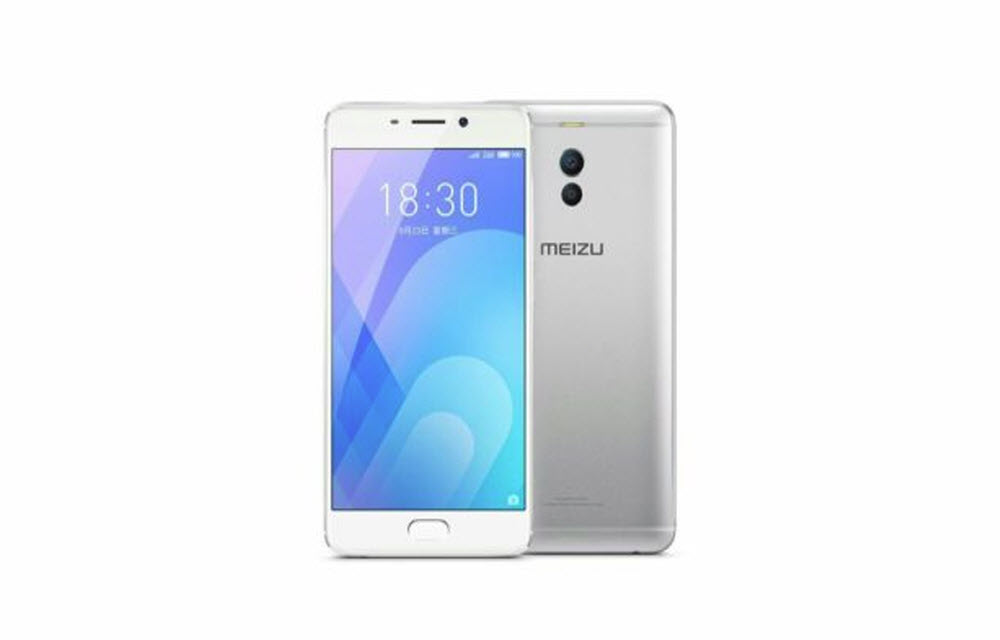 Meizu X8 Powered by Snapdragon 710 Processor to be Launched Soon