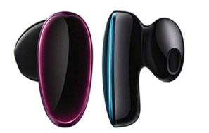 OPPO announces O-Free Wireless Earphones in China at 699 Yuan