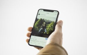 Apple iPhone 9 to Come with Notch and Single Rear Camera Reveals Case Renders
