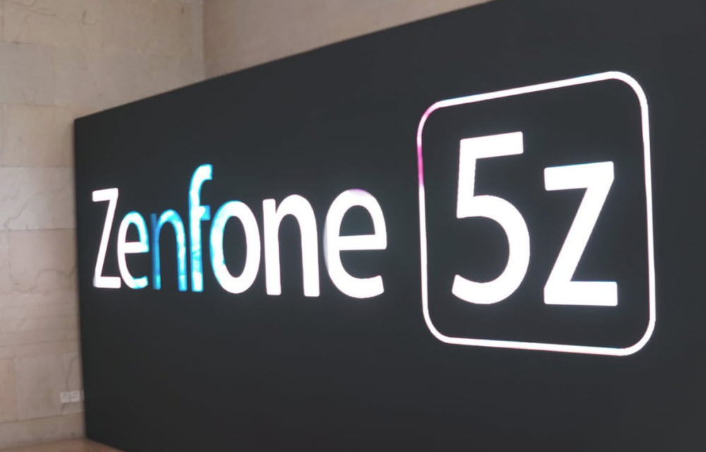 Asus launches Zenfone 5Z in India at a starting price of Rs. 29,999