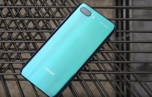 Honor Announces Discounts on its Smartphones for the Flipkart Big Shopping Days Sale