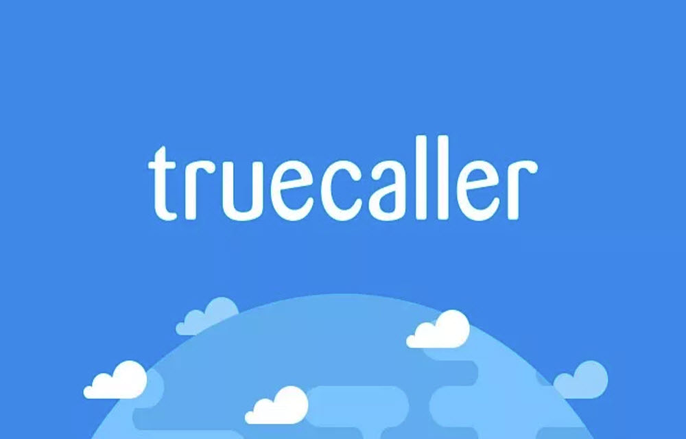 How to Record calls using Truecaller for Android (Detailed Guide)