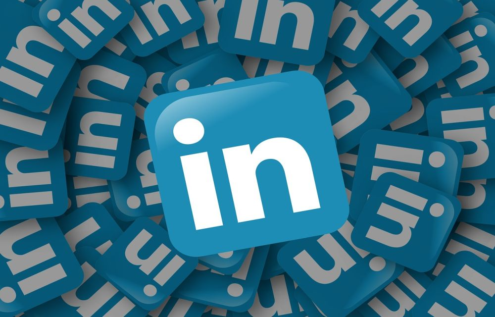 LinkedIn Finally Adds Support for Sending Voice Messages