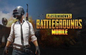 PUBG Gets Updated to v0.7.0 with Major Improvements for Android and iOS