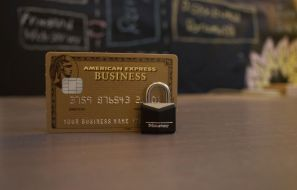 Technology Tips That Will Help You Keep Your Credit Card Information Safe