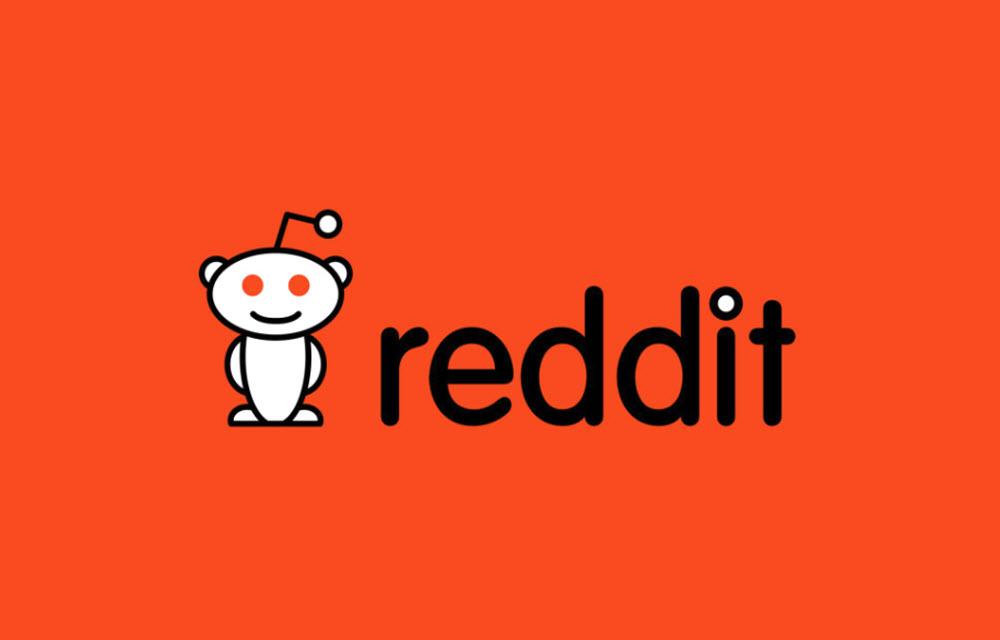 best android apps 2018 reddit