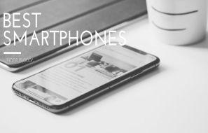 Top 10 Smartphones Under 15000 (August-2018)