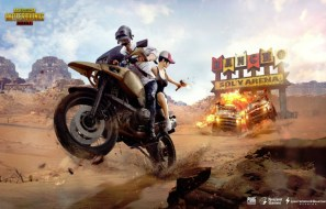 How to Boost PUBG Performance on Android - Lag Free Gaming Experience