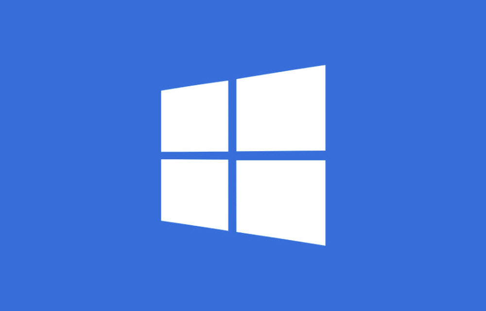 How to Take Ownership of files in Windows 10