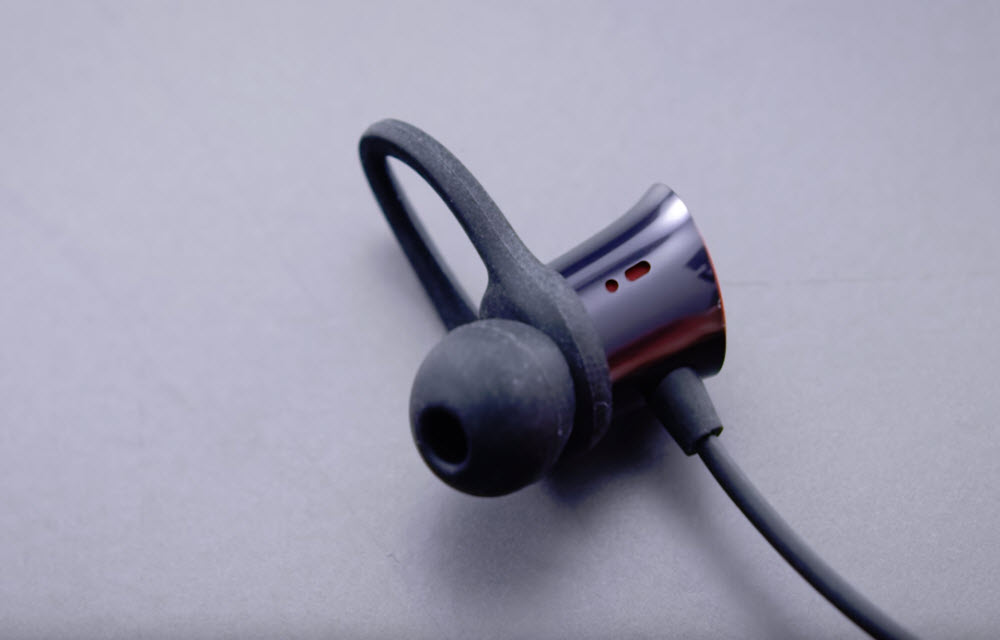 OnePlus Bullets Earpiece