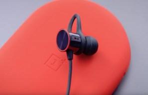 Oneplus Bullet Earphones Wireless Review