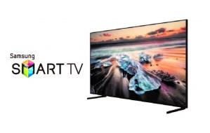 SAMSUNG 8k SMART TV Q900 FEATURES
