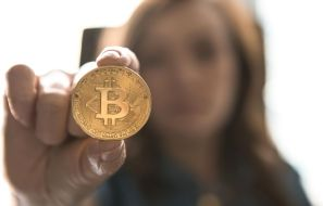 10 Best Genuine Places to Buy Bitcoin