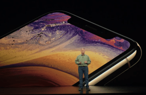 Apple Gather Round Event Is Over: Here The Complete Highlights In 5 Minutes