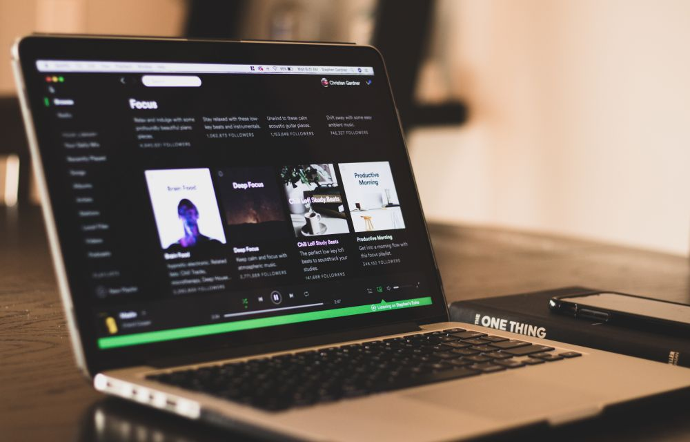 Audfree Spotify Music Converter for Windows Review