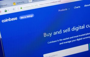 Coinbase plans on becoming the New York Stock Exchange of Crypto Securities