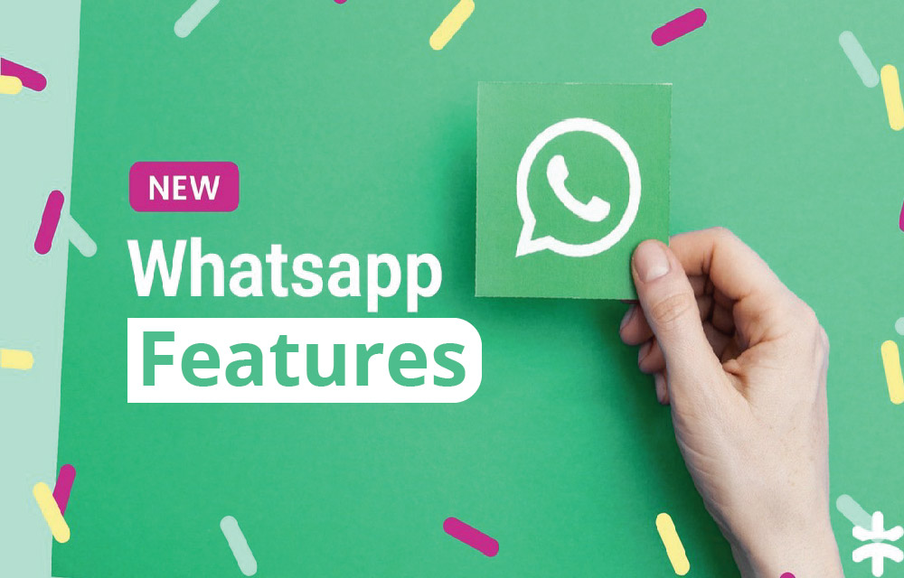 WhatsApp new features will come soon for android devices