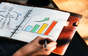 10 Actionable Marketing Tactics To Drive More Sales