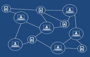 Blockchain KYC Solutions Revolutionized the Data Industry