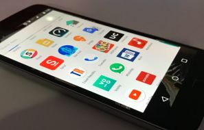 Google Thinking of to Start an App Subscription Service on Android