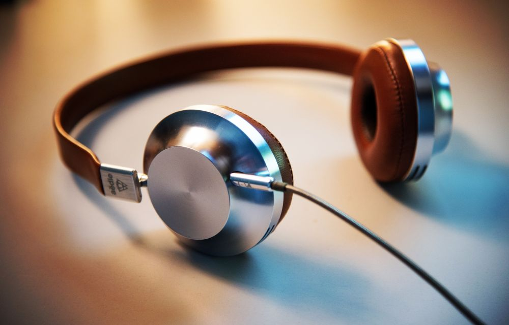 How to Fix Headphones Not Showing Up in Playback Devices on Windows 10