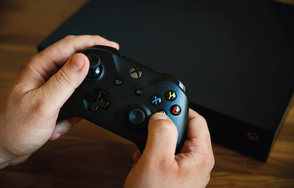 Microsoft Introduces Project xCloud, A Streaming Xbox Game Service