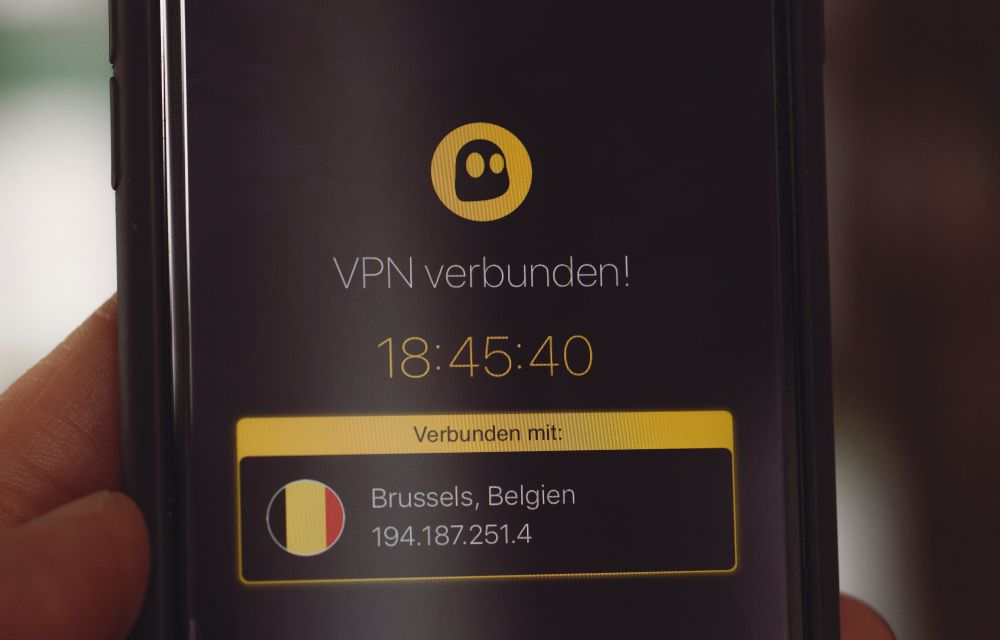 Android Built-in VPN – All you need to Know