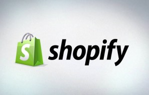 Set up a Shopify store to Start Selling on Facebook