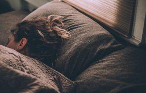 Shleep App Will Let You Fix Your Bad Sleeping Habits