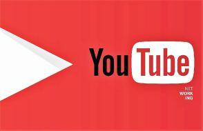 Youtube movies