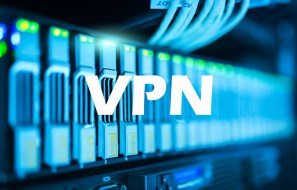 10 Most Secured VPN For Private Tasks